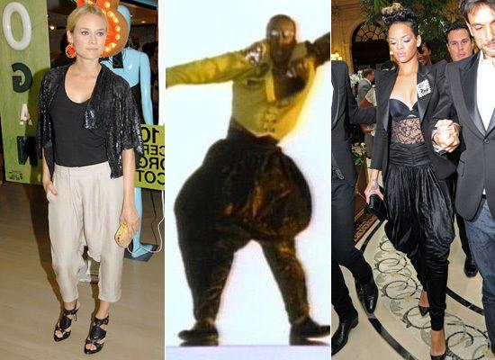 90s Hip Hop Fashion Pi...
