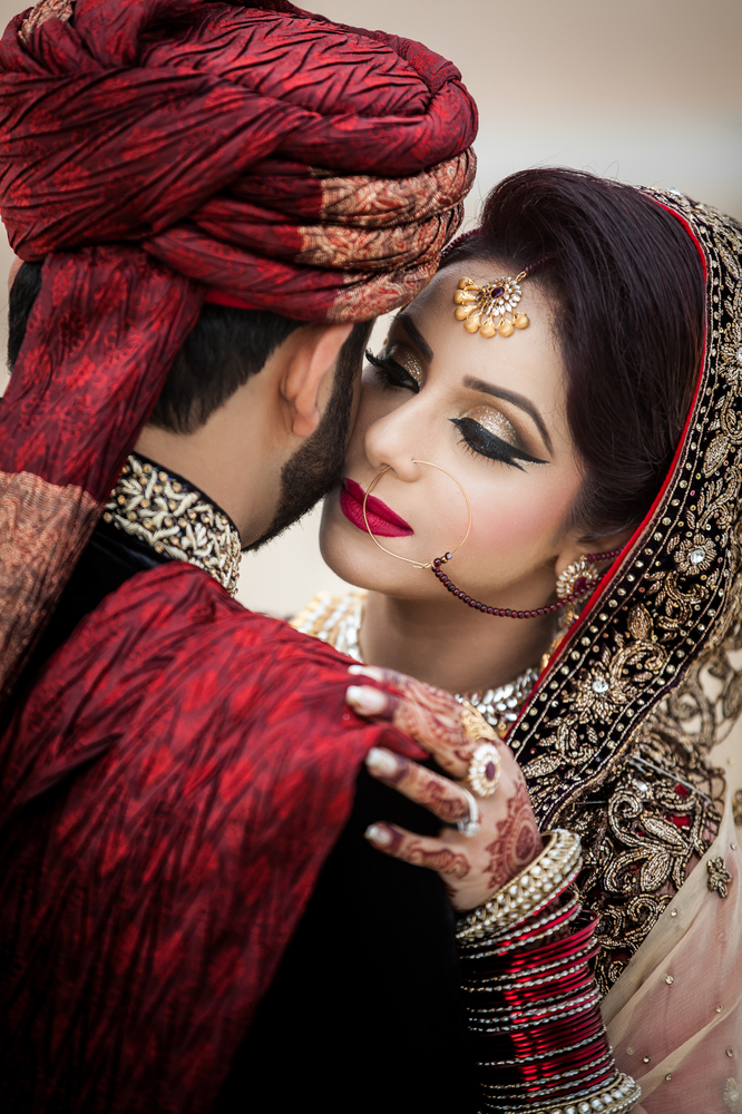 Romantic Pose Couple Hd Wallpapers Division Of Global Affairs
