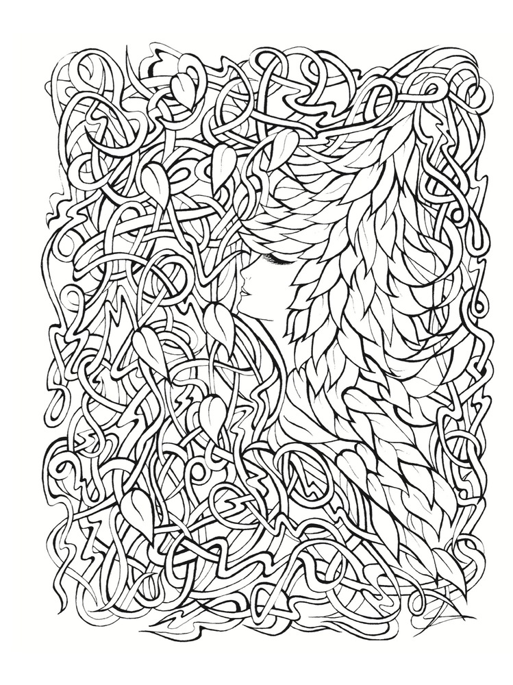 Baby Giraffe is One Year Old coloring page | Free Printable ... | 1000x749
