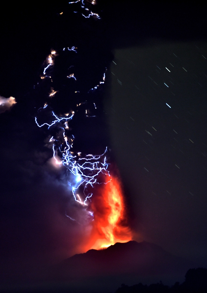 Chilean Volcano Eruption Heralds The End Times Slide_420146_5367194_free