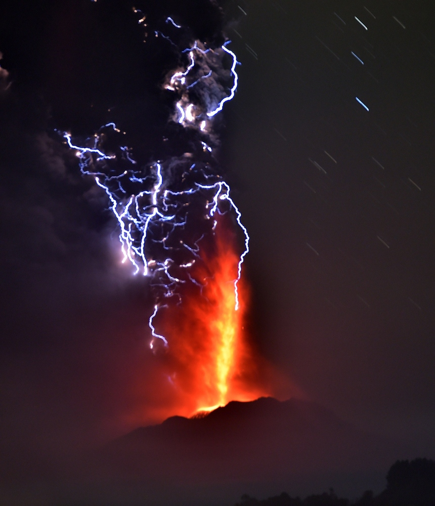 Chilean Volcano Eruption Heralds The End Times Slide_420146_5367198_free