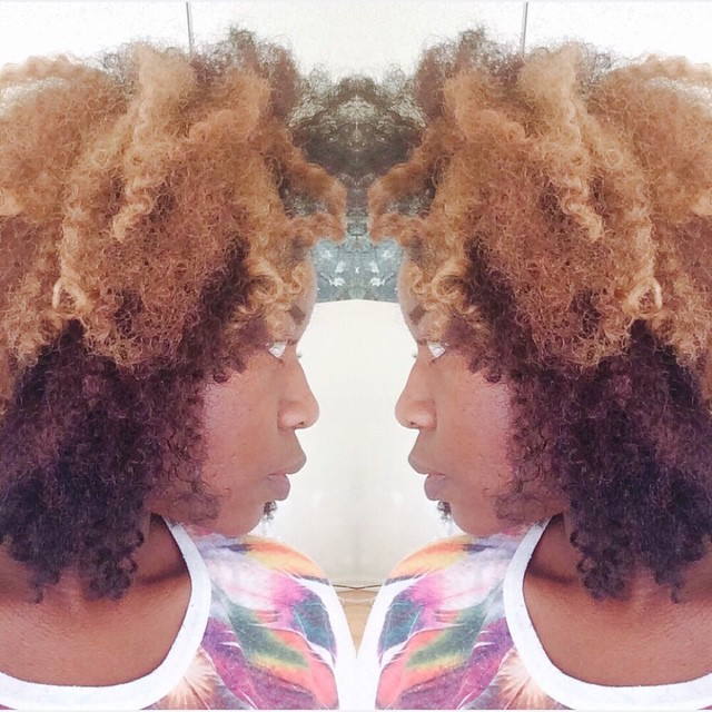 Crochet Hair Styles For Summer : Crochet Braid Hairstyles That Will Protect Your Locks All Summer ...
