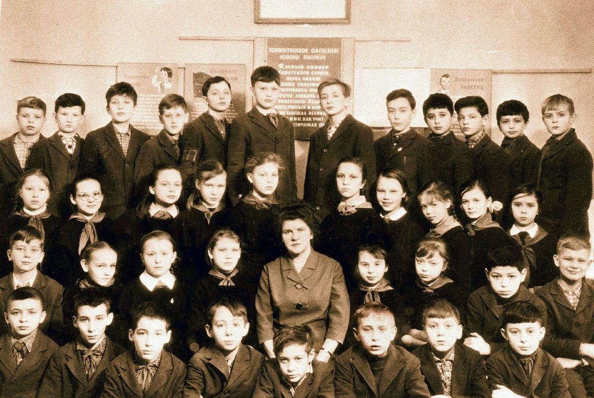 Фото архивы молодых 20 фотография