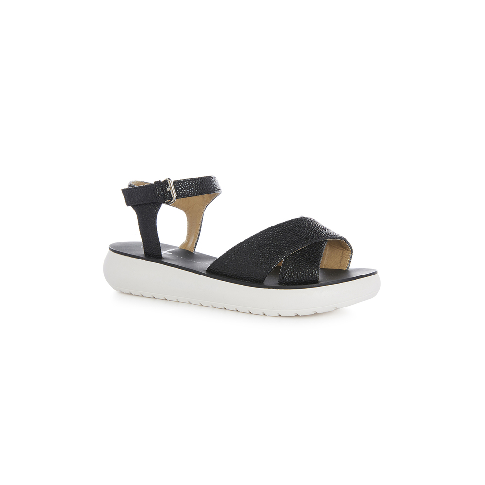 Primark Sandals 2015 The 15 Best Buys For Summer The