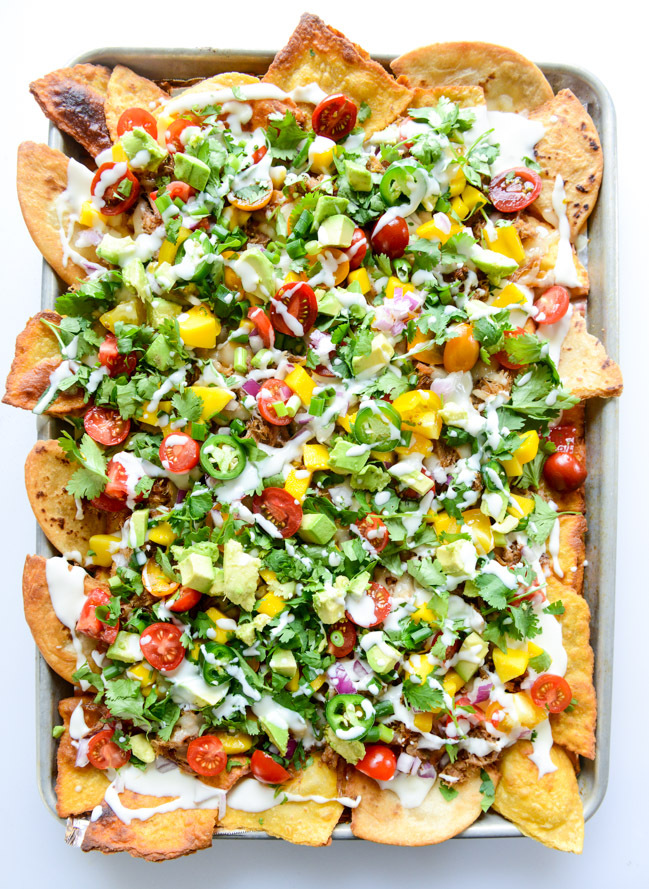 All The Memorial Day Party Food You'll Ever Need This Holiday Weekend ...