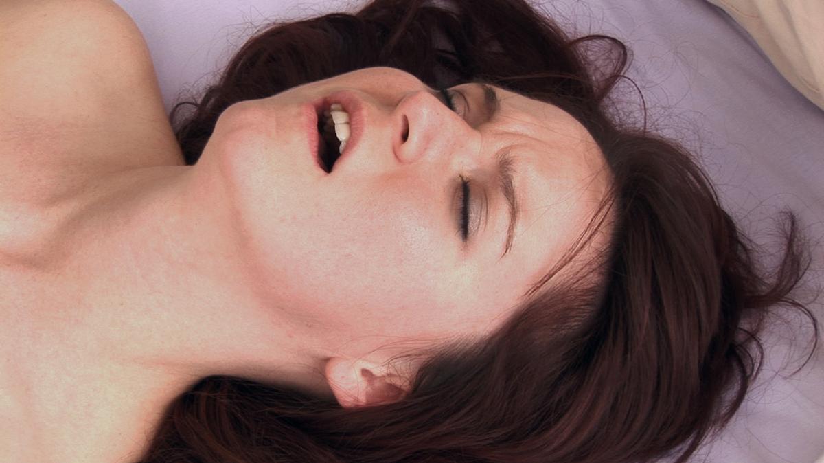 beautiful agony sex arten der selbstbefriedigung