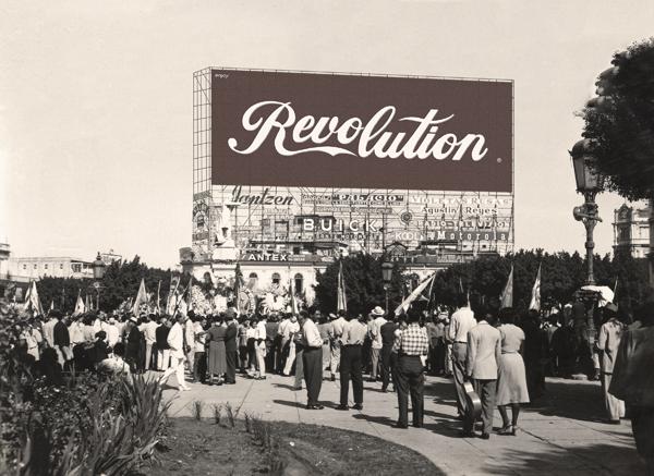 revolution essay  n revolution essay