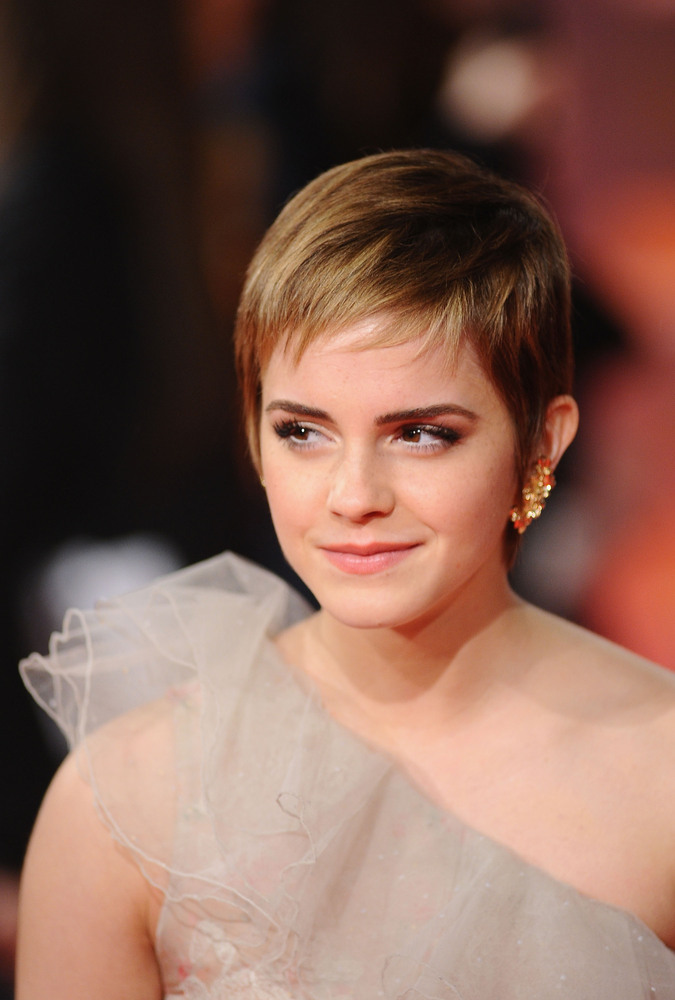 Remarkable 50 Of The Best Celebrity Short Haircuts For When You Need Some Short Hairstyles Gunalazisus