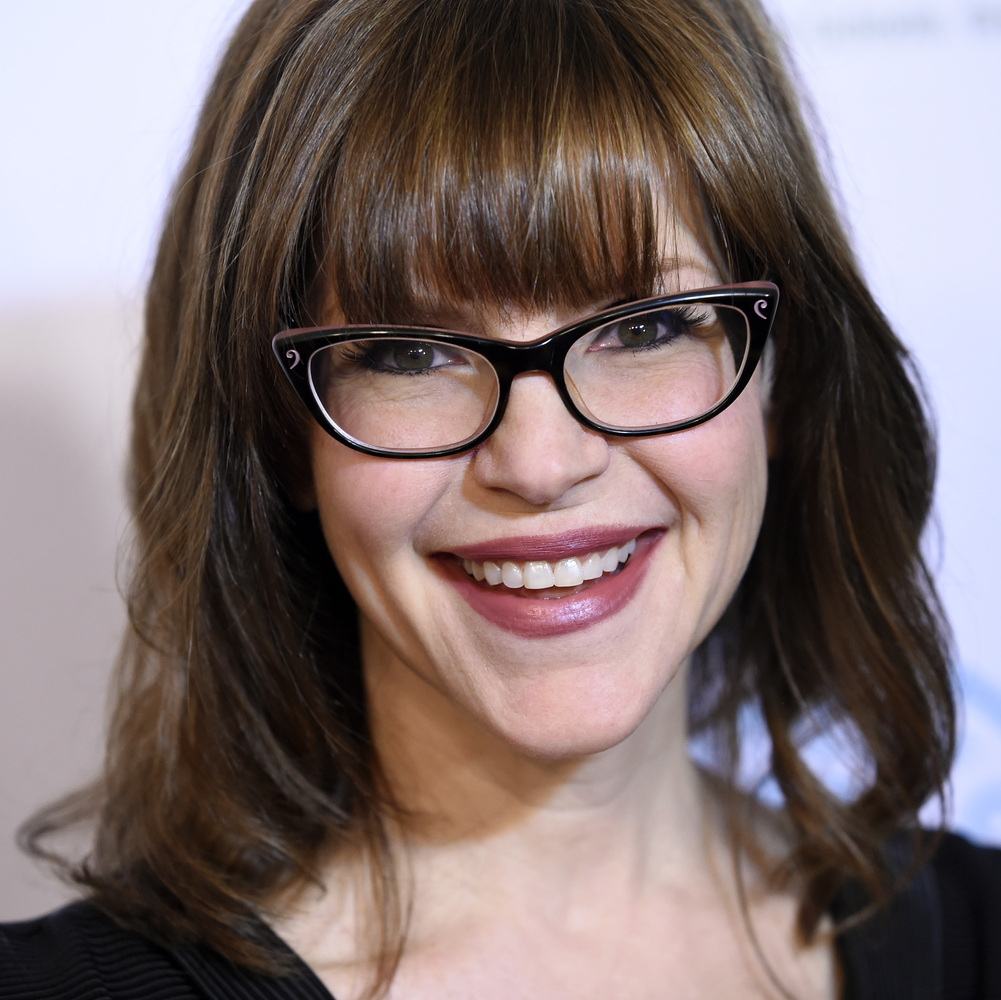 lisa loeb stop and go