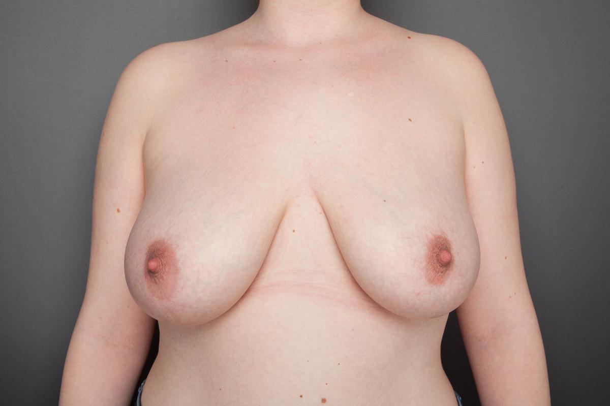 jung hübsch nackt www geile alte weiber com