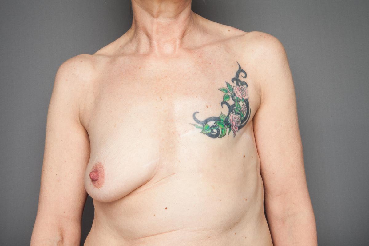 Geile Oma Porno Videos - gratis Sex Filme mit alten