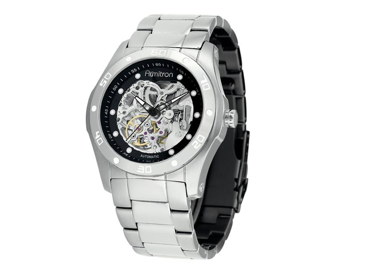 12 incredible men s watches you can get for under 100 gift alert 7