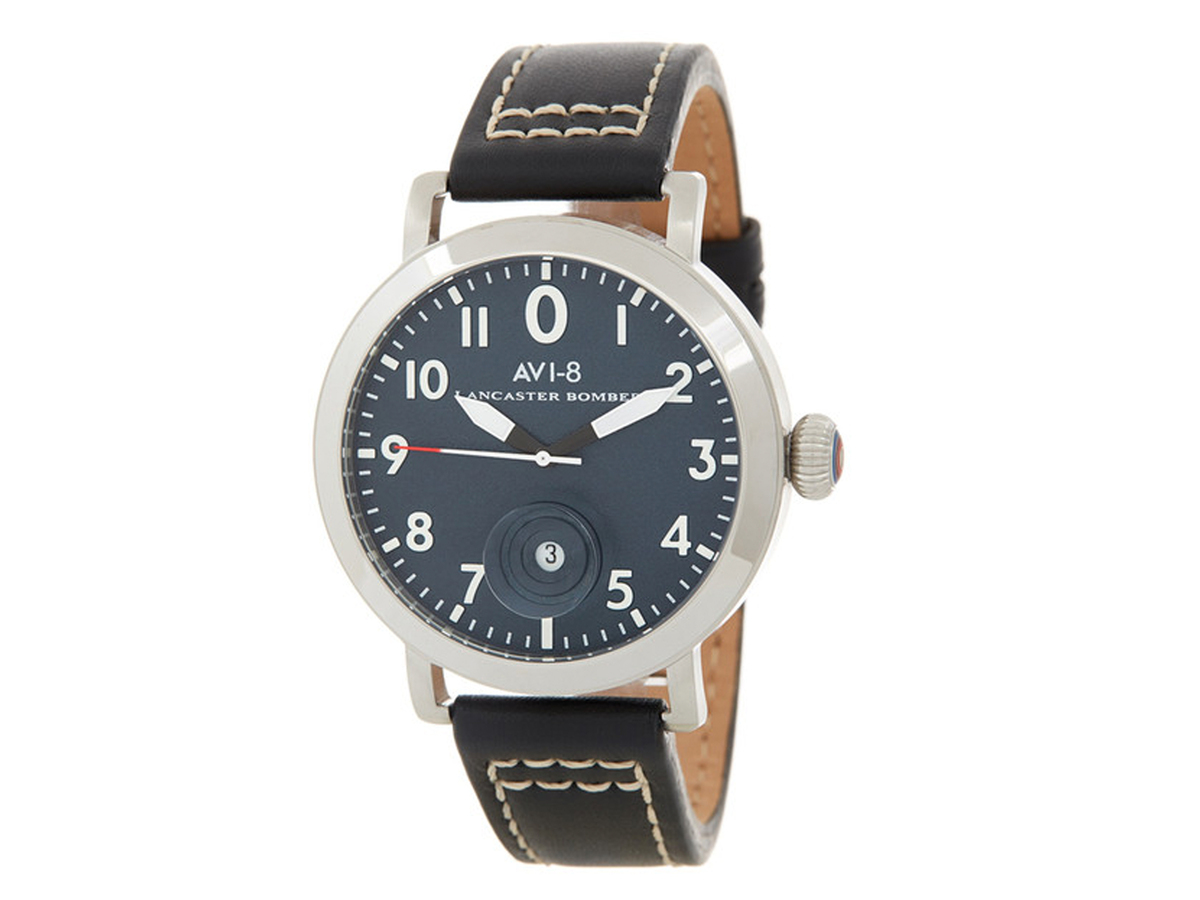 100 mens watches under 100 gold the perfect watch under 300
