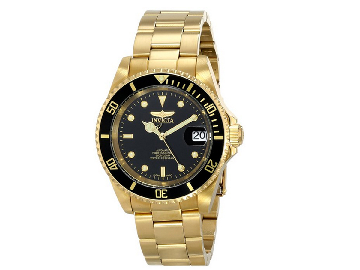 12 incredible men 39 s watches you can get for under 100 gift alert huffpost for Watches under 100