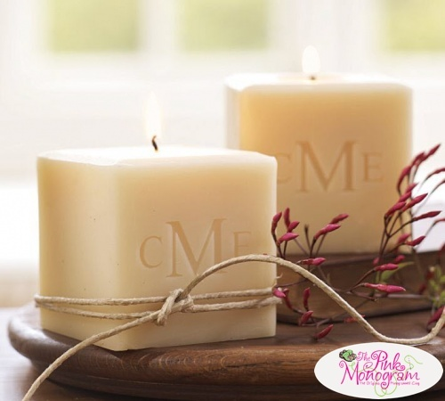 The Big Problem With Scented Candles | The Huffington Post