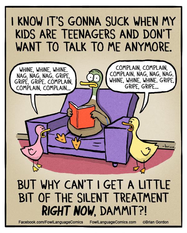 Siblings Teen Safe Driver 15