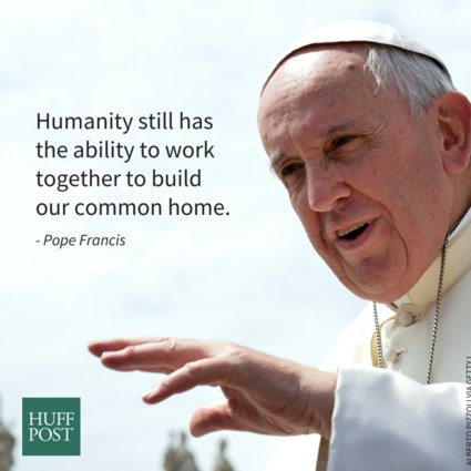 Pope Francis Education Quotes Pope Francis Quotes