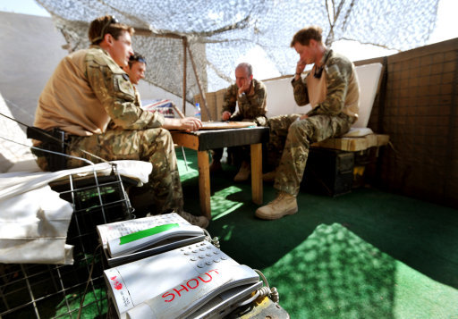 Images Afghan Military Ask NATO For Help As Taliban Besiege Town Of Sangin In Helmand Province | HuffPost UK 5 sangin