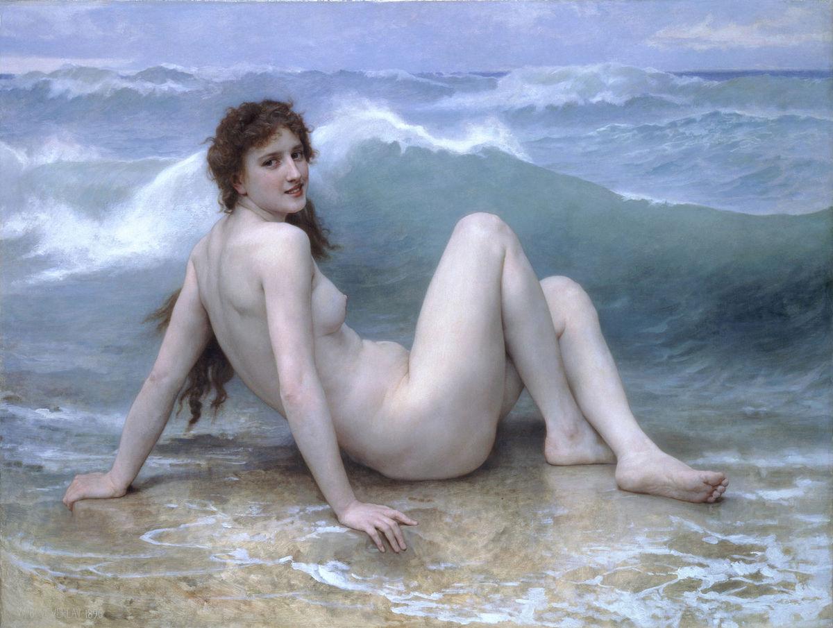 thomashodges nude