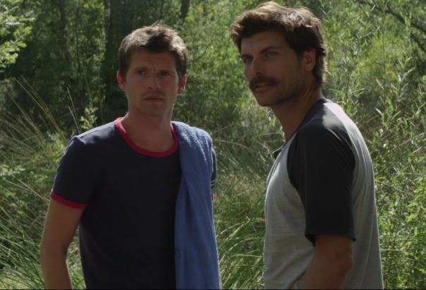 lieu de rencontre homme gay georgia à Marcq-en-Barœul