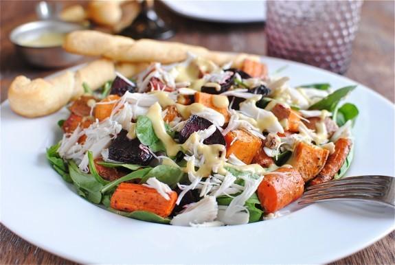 Crab Recipes: 20 Delicious Ideas | HuffPost