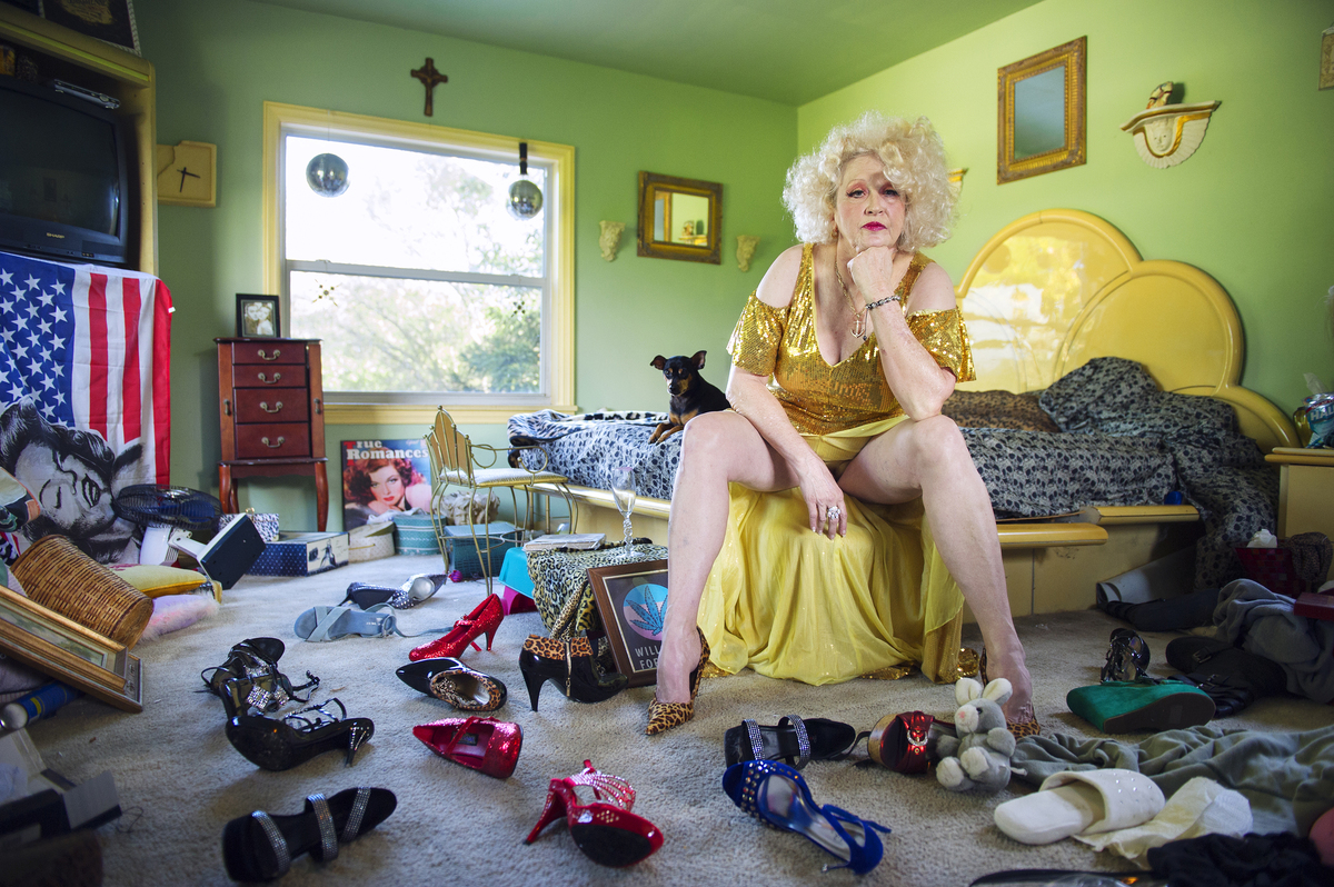 carmel valley milf women The monterey museum of art will celebrate the year of the woman 2018, with a  full schedule of exhibitions, lectures, pop-up dinners, tours,.
