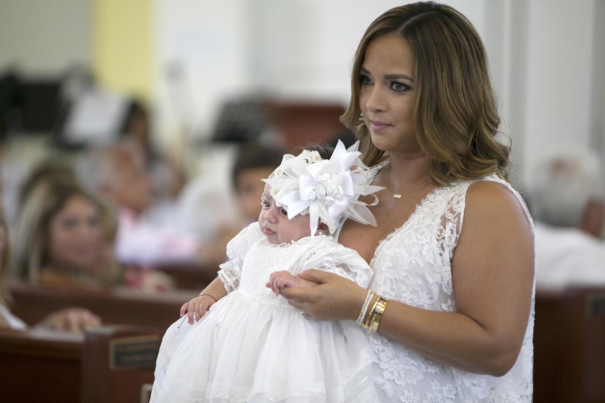 15534e112 vestidos para bautizo mama joven