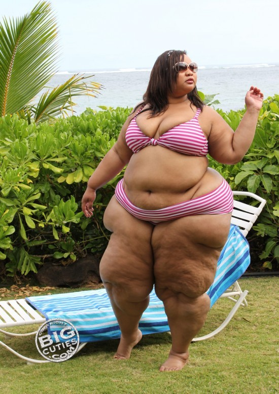 рассмотрел ампулу супер жирные девушки настоящее время