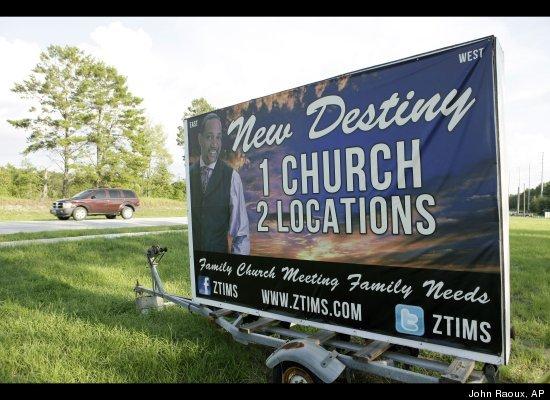 Zachery Tims NDCC