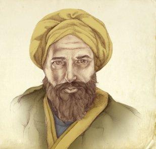 TAQI-AL-DIN