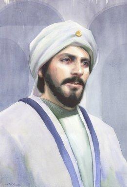 ABU AL-QASIM AL ZAHRAWI