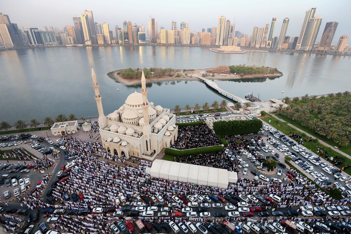 sharjah muslim Sharjah islamic bank, sharjah 565 likes 1,385 were here financial service.