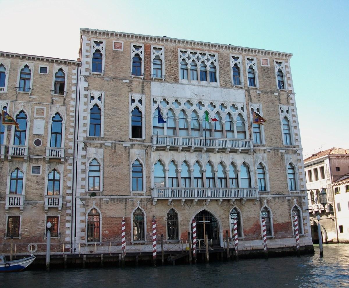Le 10 Migliori Università Italiane: A Verona L'ateneo Pubblico Più  #448588 1200 992 Classifica Delle Migliori Marche Di Cucine Italiane