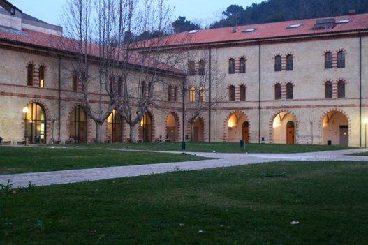 le 10 migliori universit italiane a verona l 39 ateneo