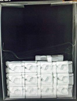 wissenschaftler r ntgen verpackungen von lidl co ihr ergebnis konnten sie nicht fassen. Black Bedroom Furniture Sets. Home Design Ideas
