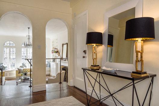 Carrie bradshaw son appartement vendre pour 2 65 millions de dollars vanity fair - Achat appartement new york ...