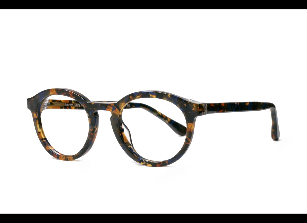 Eyeglass Frame Extenders : Best Eyewear Brands for Men HuffPost UK