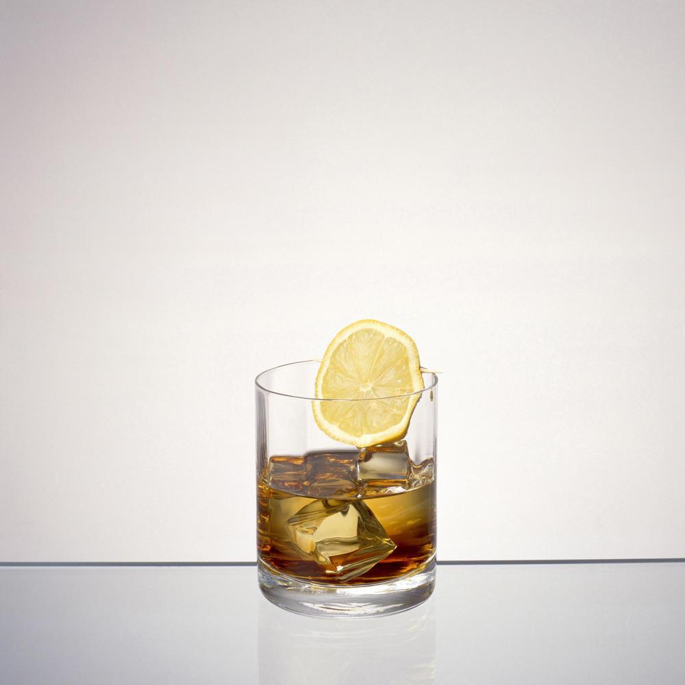 Metodo dovzhenko alcolismo in Vladimir