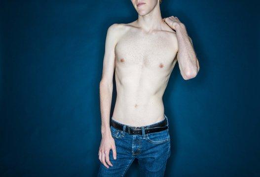 adolescente maigre nue - loisiradoscom