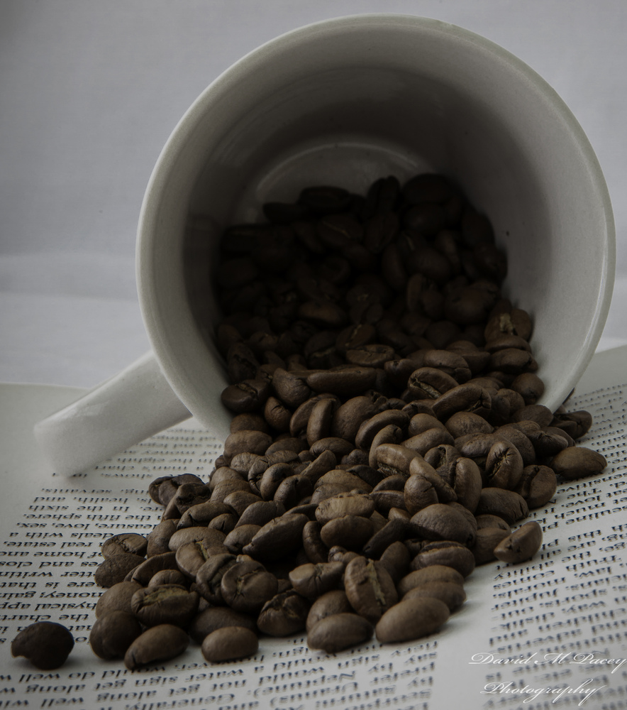 coffee bad for sleep Is coffee bad for your prostate - are coffee and alcohol bad when i have an enlarged prostate studies show studies show a little alcohol daily helps with bph.