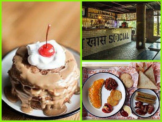 best indian restaurants in the us photos huffpost