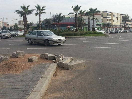 Immobilier: Ce que cherchent les Marocains sur Avito (et les prix ...