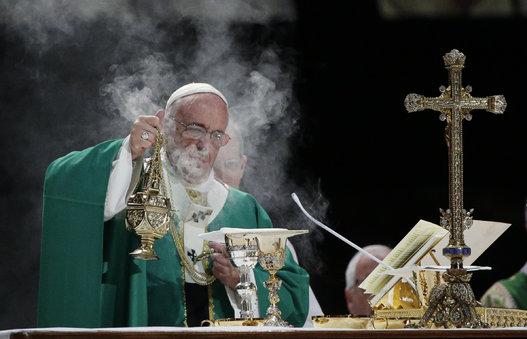 rencontre direct gay definition à Rillieux la Pape