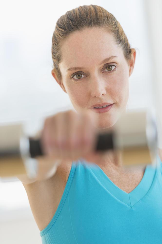 I supplementi dietetici che alzano una potenzialità di uomini