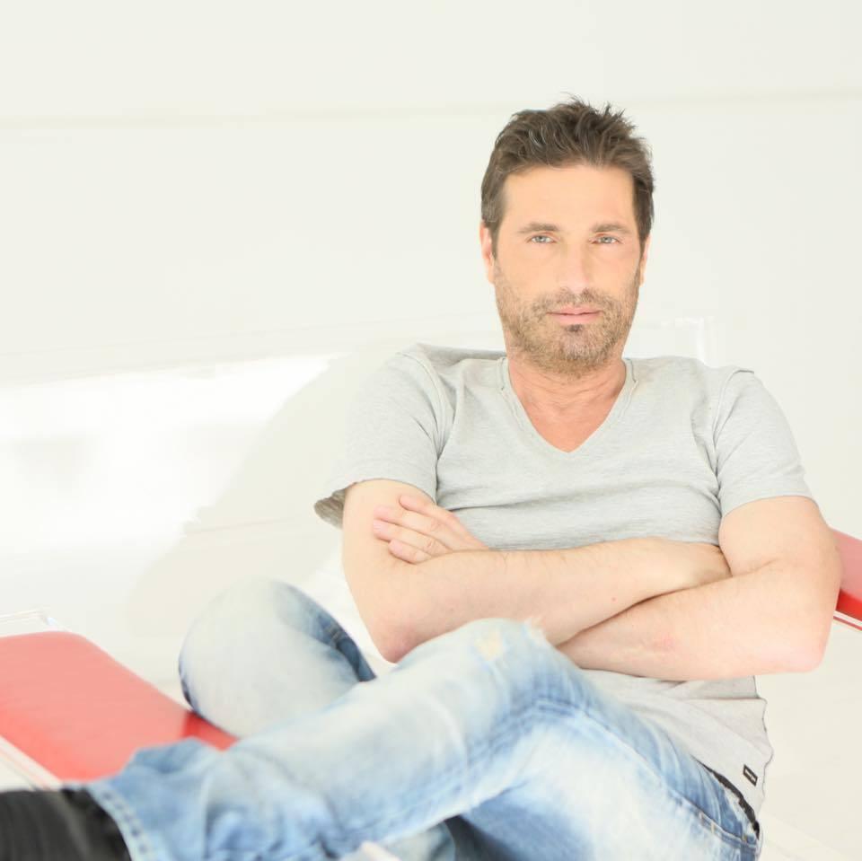la master classe du huffpost avec manaudou toledano michalak et orlinski l 39 universit paris. Black Bedroom Furniture Sets. Home Design Ideas