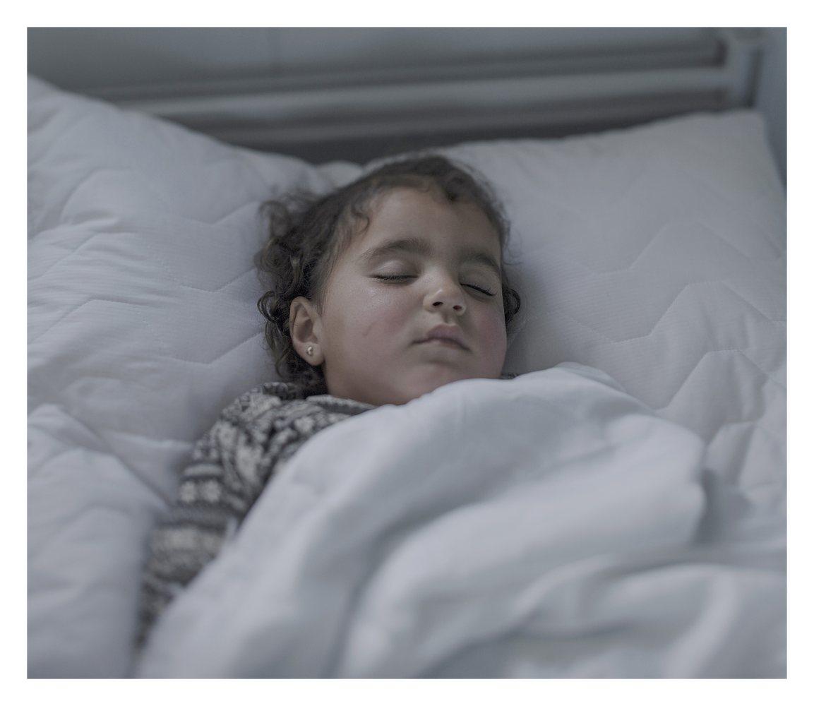 Muss Man Bei Einer Lungenentzündung Im Bett Bleiben 2016