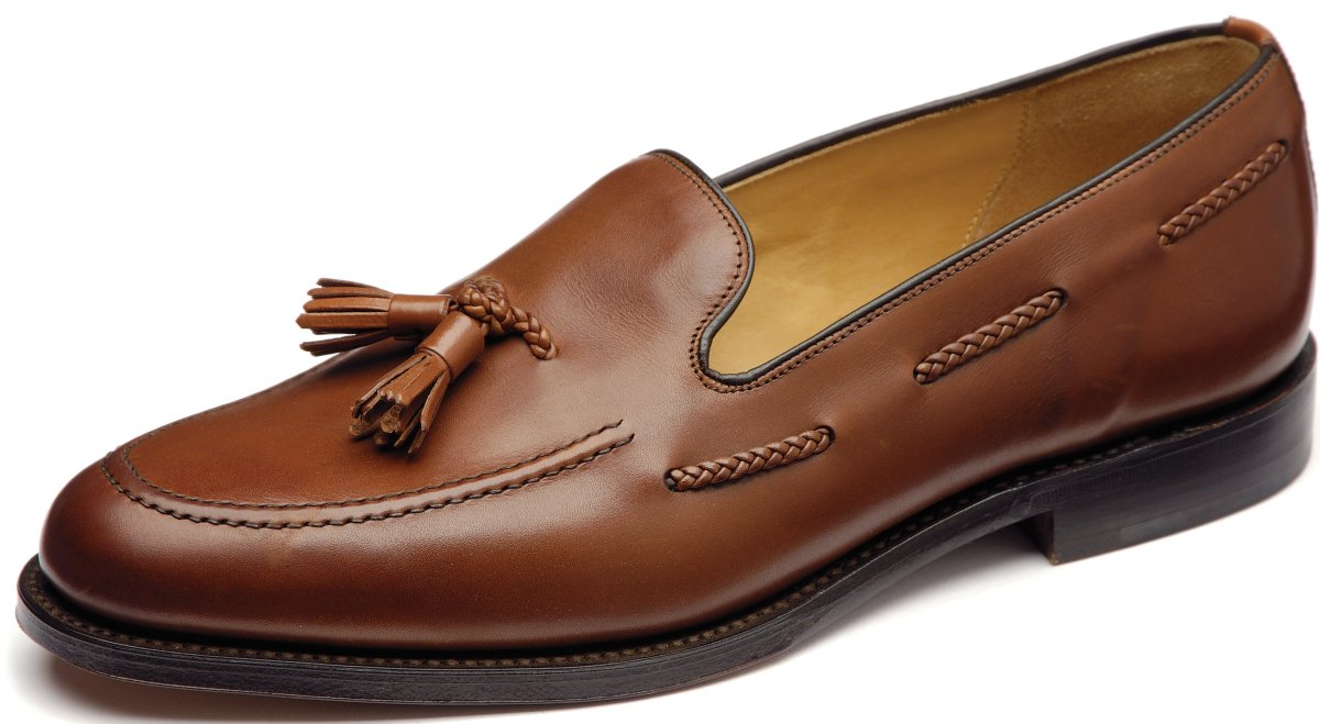 Best Formal Men's Shoes for a Wedding | The Huffington Post