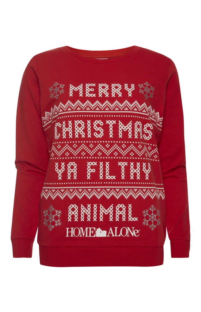 Images Primark Christmas Jumpers 2015: Every Single Style Available This Festive Season | HuffPost UK 2 uk lifestyle