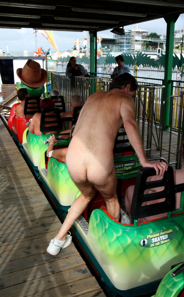 Romona cah nude