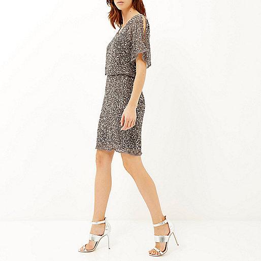 Zara Party Dresses 2018 115